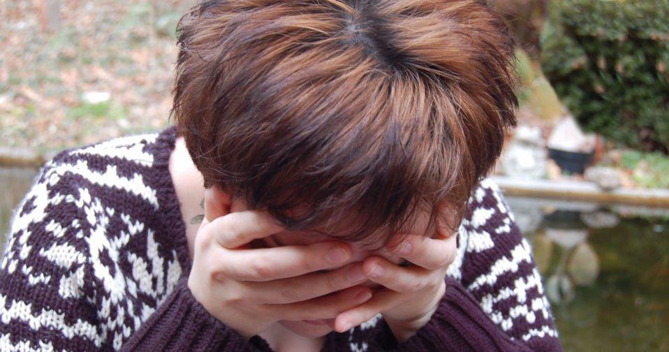 Post Traumatic Stress Disorder,PTSD,mental disorder