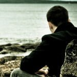 Depression in youth is a serious problem. Do you have youth depression?