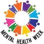 Mental_Health_Week_Logo