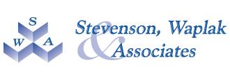 Stevenson, Waplak & Associates